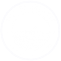 City of Augusta, Eau Claire County, WI