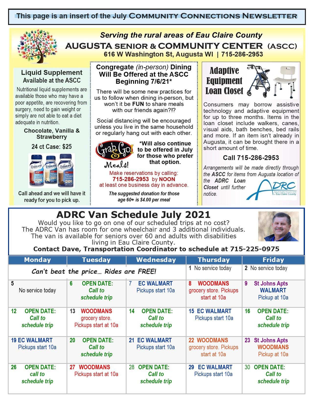 7-21-2021 ADRC FULL PG 2